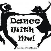 (c) Dancewithme.ca
